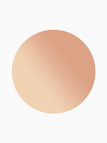 Airspun Loose Face Powder by Coty | Rosey Beige