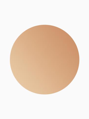 Airspun Loose Face Powder by Coty | Suntan