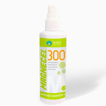 Magnecel 300 (250ml) by SOZO Natural