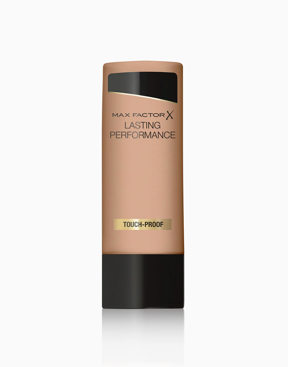 Lasting Performance Foundation by Max Factor | 108 HONEY BEIGE