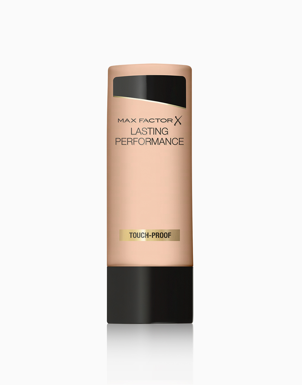 Lasting Performance Foundation by Max Factor | 102 PASTELLE