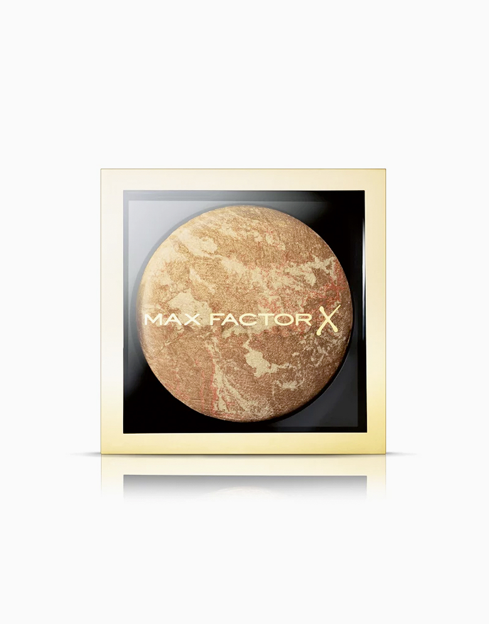 Creme Bronzer by Max Factor | BRONZE 10