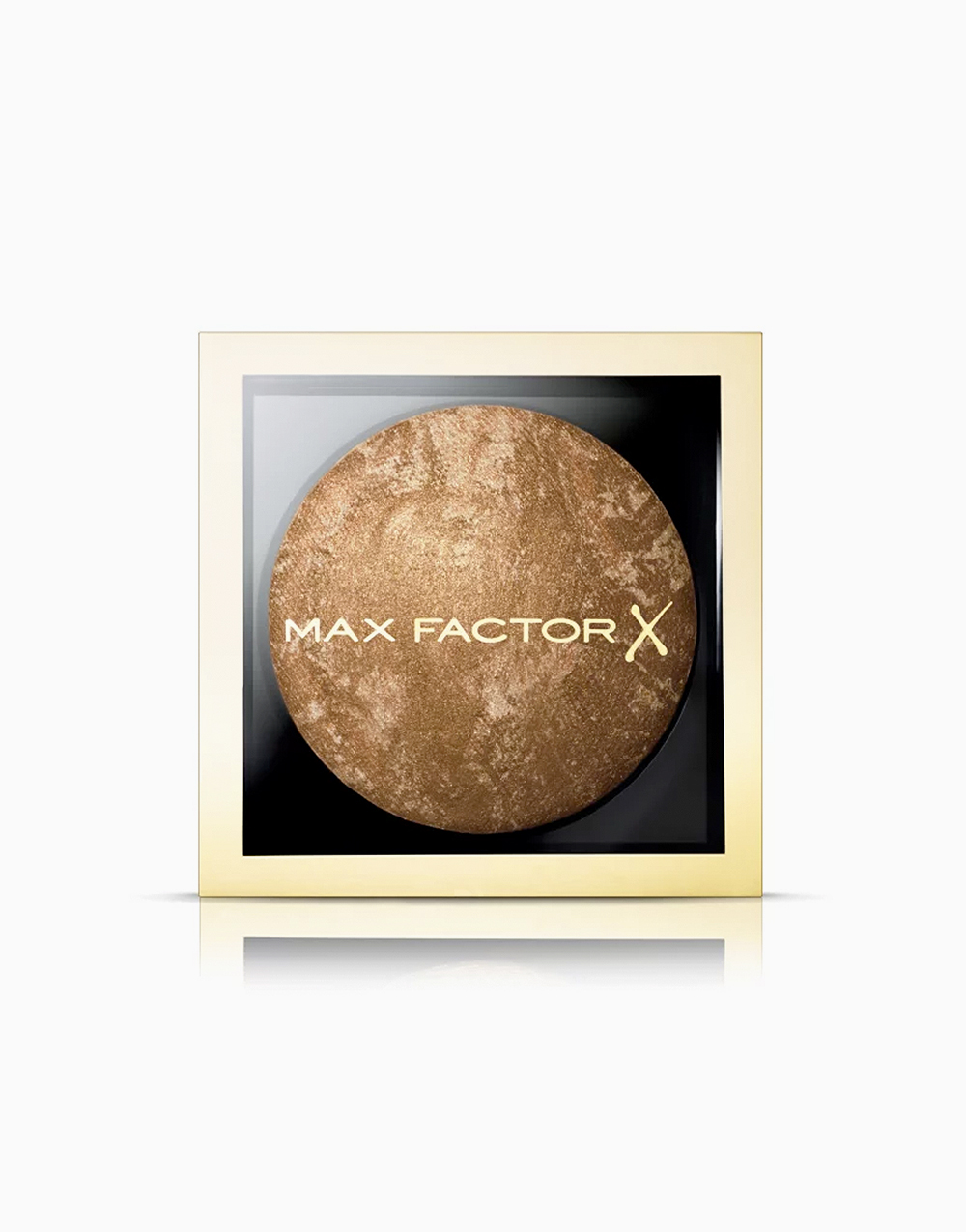 Creme Bronzer by Max Factor | LIGHT GOLD 05