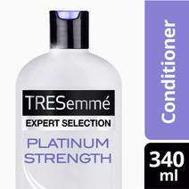 Conditioner platinum strength 340ml