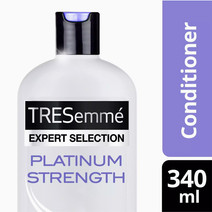 Conditioner Platinum Strength by TRESemmé