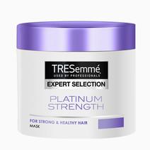 Platinum Strength Treatment by TRESemmé