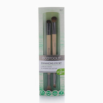 Eye Enhancing Duo Set by Ecotools