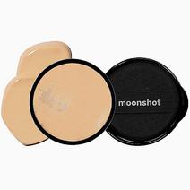 Microfit Cushion Single 301 Refill by Moonshot Cosmetics