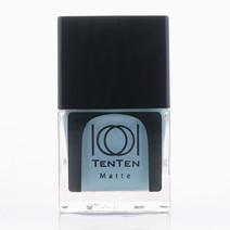 906S Matte Sky Blue by Tenten