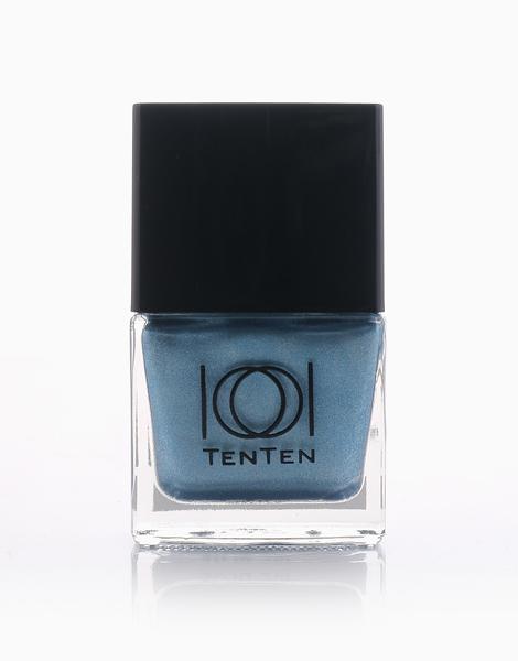 Tenten T15 Ice Blue by Tenten