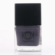 XF18 Purple Gray by Tenten