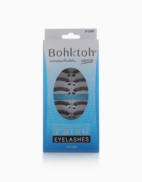 Bohktoh X10 by Bohktoh Lashes   P-048