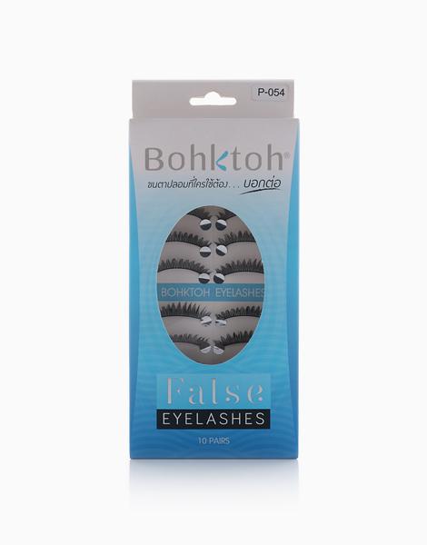 Bohktoh X10 by Bohktoh Lashes   P-054