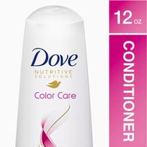 Color care conditioner 12oz