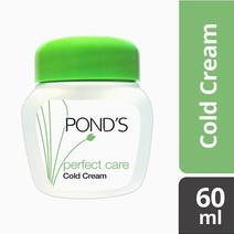 Perfect care cold cream
