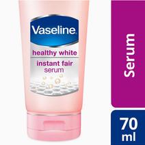 Instant fair serum 70ml