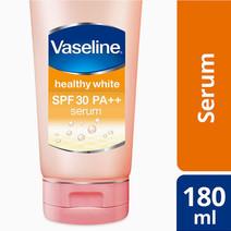 Healthy white serum spf30