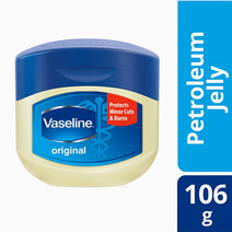 Petroleum Jelly Original 106g by Vaseline