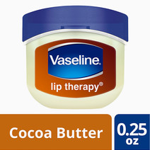 Lip therapy cocoa