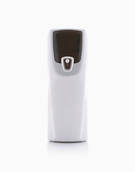 Liquid Aerosol Dispenser (5100LED) by Pure Bliss