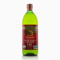Extra Virgin Olive Oil by Spectrum