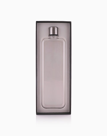 Memobottle Slim by One for the Road