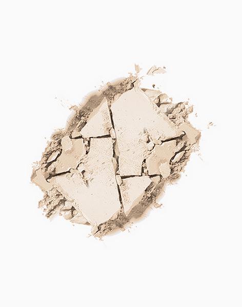 Antioxidant 2-Way Powder Foundation by VMV Hypoallergenics | Biscuit