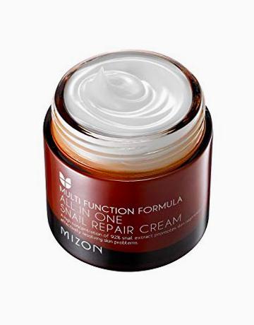 All In One Snail Repair Cream (75ml) by Mizon