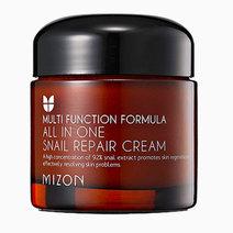 Snail Repair Cream (75ml) by Mizon