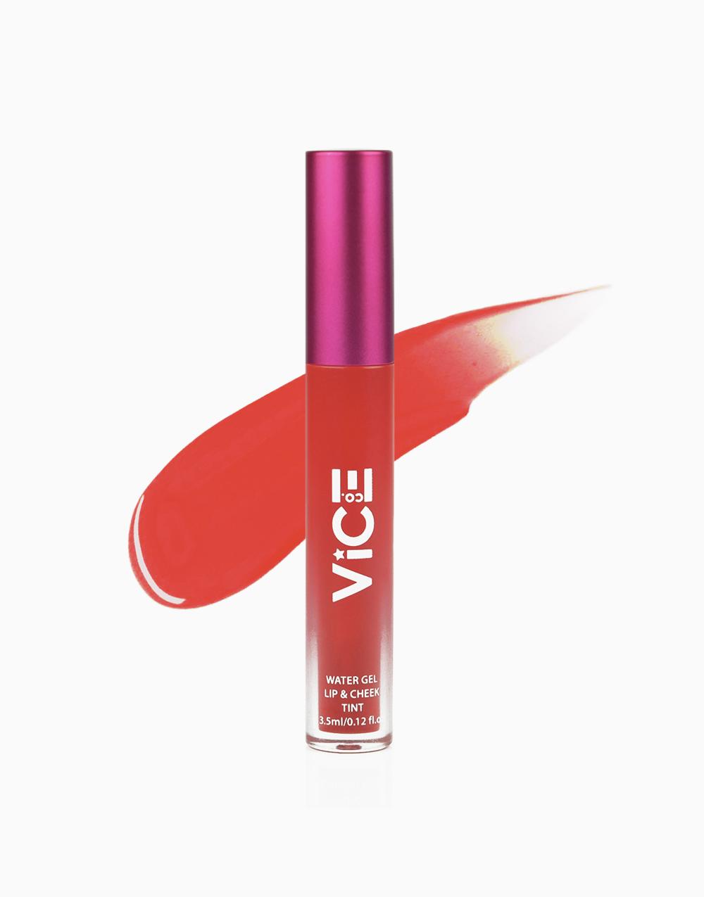 Lip & Cheek Tint (3.5ml) by Vice Cosmetics | Kyondi
