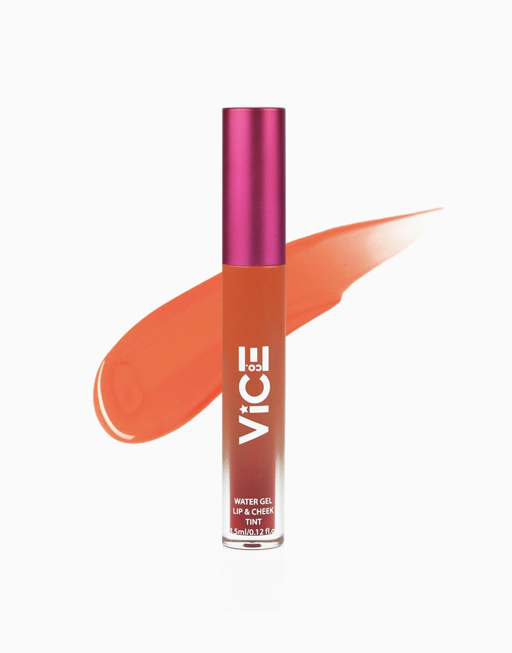 Lip & Cheek Tint (3.5ml) by Vice Cosmetics | Beshie