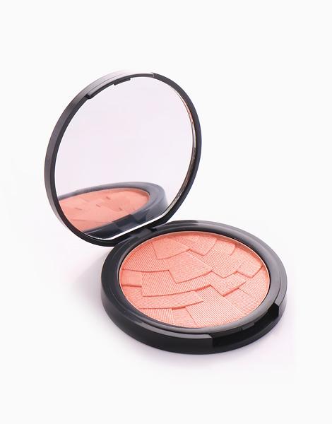 Illuminator Powder by Imagic | 03 Peach Glow