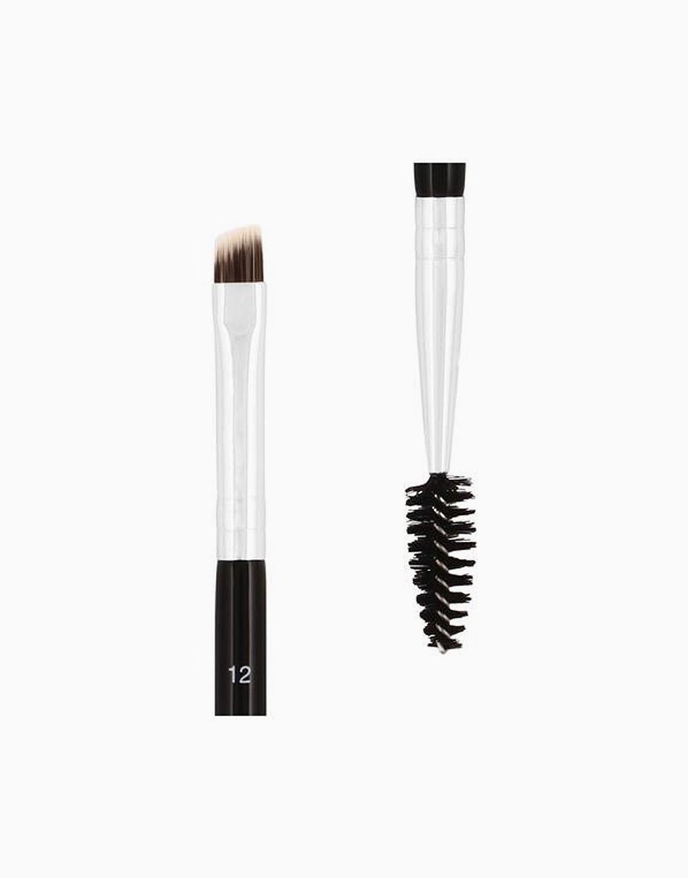 Brush #12 by Anastasia Beverly Hills
