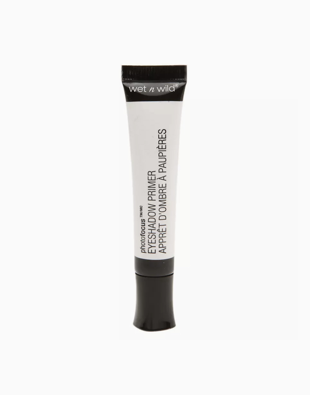 Photo Focus Eyeshadow Primer: Only a Matter of Prime by Wet n Wild