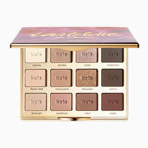 Tartelette In Bloom Clay Palette by Tarte