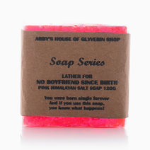 Soap Series by Abby's House Of Glycerin
