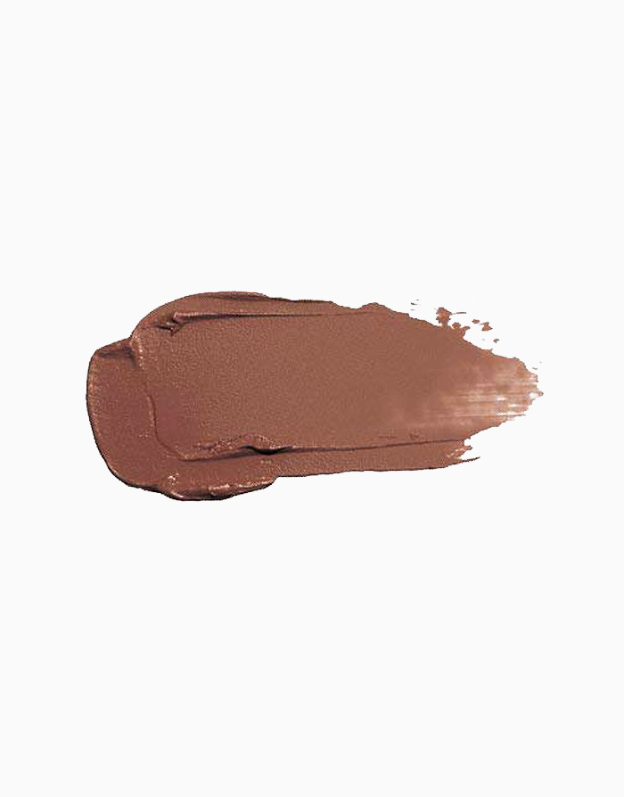 Melting Pout Mattes by CoverGirl | Paradise Lost