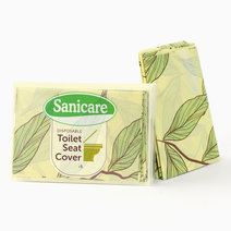Sanicare toilet seat cover2