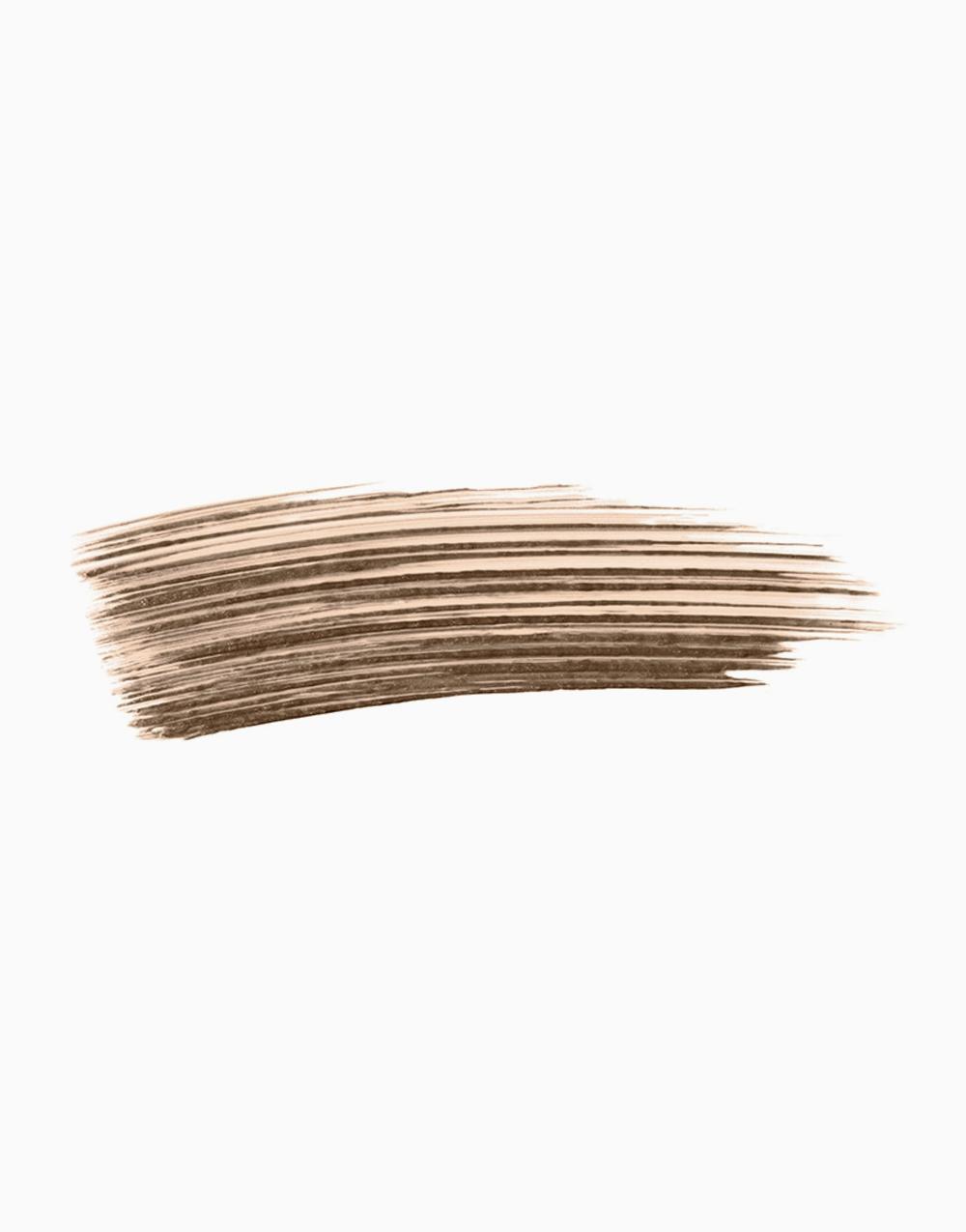 Gimme Brow+ Volumizing Eyebrow Gel by Benefit | 4.5 Neutral Deep Brown