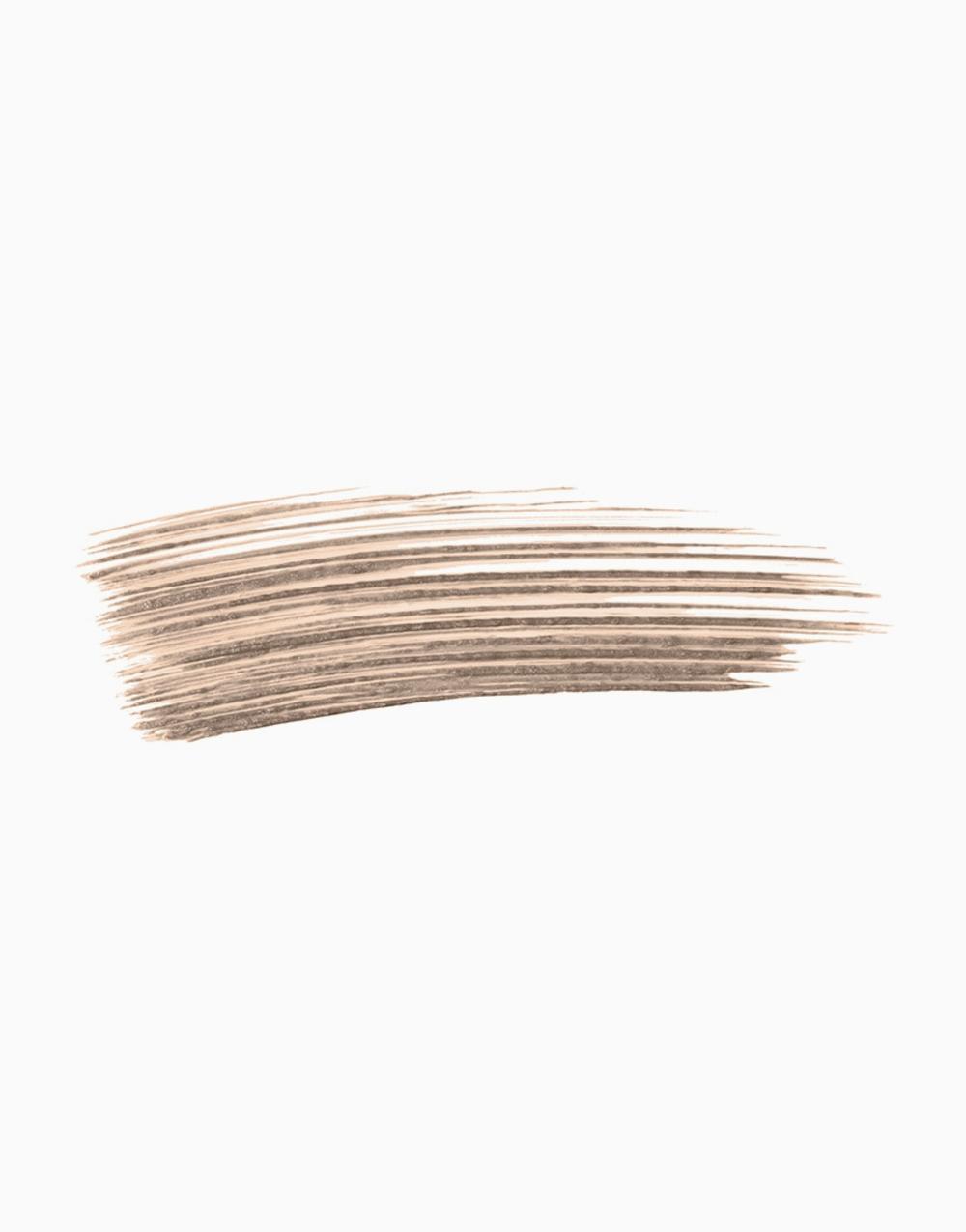 Gimme Brow+ Volumizing Eyebrow Gel by Benefit | 2 Warm Golden Blonde