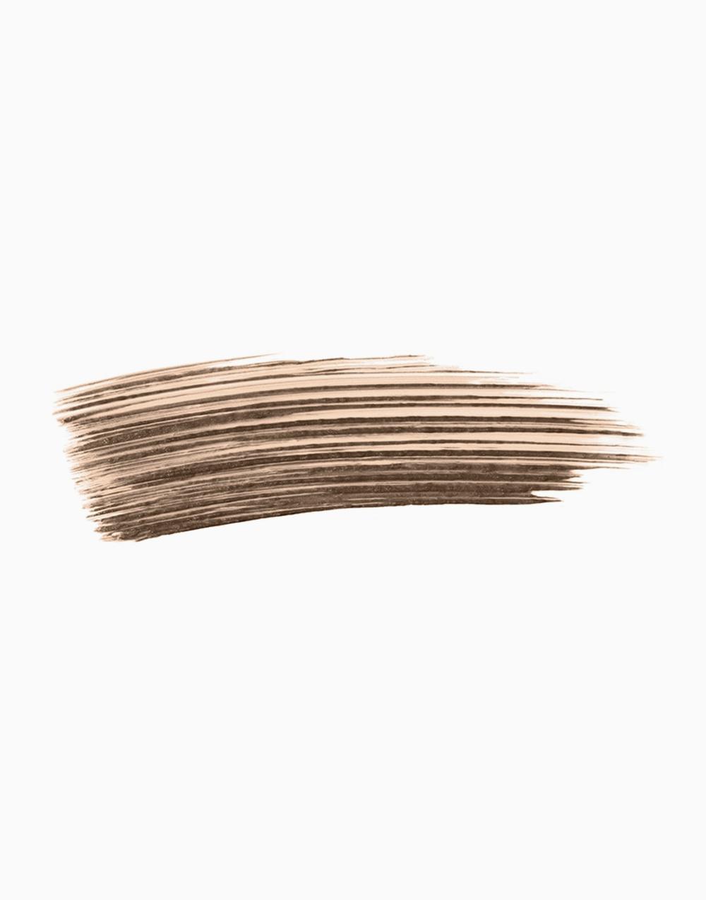 Gimme Brow+ Volumizing Eyebrow Gel by Benefit | 4 Warm Deep Brown