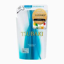 Tsubaki Smooth Shampoo Refill by Shiseido