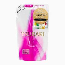 Tsubaki Volume Shampoo Refill by Shiseido