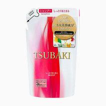Tsubaki Moist Shampoo Refill by Shiseido