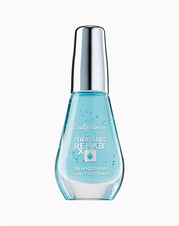 Moisture Rehab by Sally Hansen®
