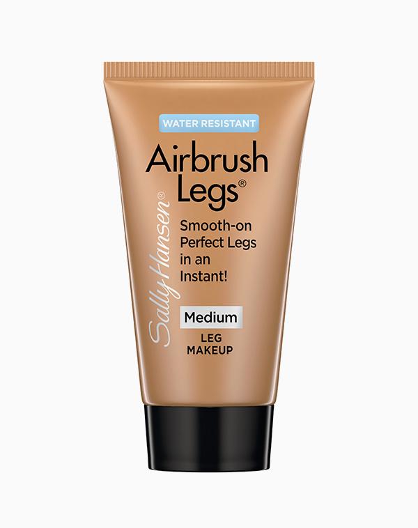 Airbrush Trial Size Tube  by Sally Hansen® | Medium Glow