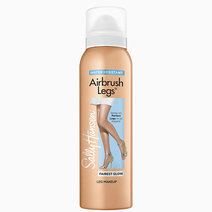 Airbrush legs spray fairest