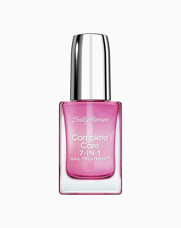 Complete Care 7-in1 Treatment by Sally Hansen®