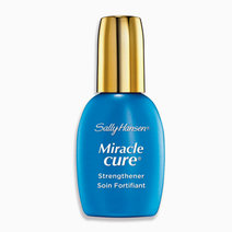 Miracle Cure by Sally Hansen®