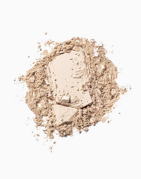 So Fine Pressed Powder by VMV Hypoallergenics | Porcelain